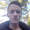 Сергей, 19, г.Челябинск