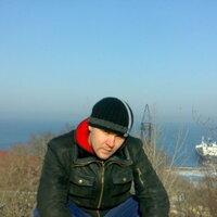 Сергей, 37 лет, Телец, Ейск