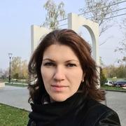 Ирина 41 год (Близнецы) Сергиев Посад
