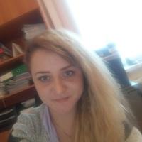 Дарья, 28 лет, Близнецы, Иркутск