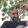 Hüseyin, 32, Izmir