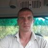 Витя, 37, г.Калуга