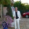 Владимир, 69, г.Бруклин