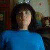 Елена, 44, г.Буй