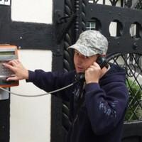 newcode, 31 год, Телец, Львов
