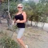 Elena, 35, г.Йошкар-Ола