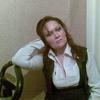 Лилия, 51, г.Воронеж