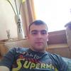 Александр, 29, г.Гатчина