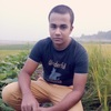 mehedi, 21, г.Дакка