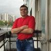 Олег, 48, г.Полтава