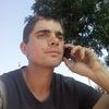 Иван, 21, Ізмаїл