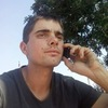 Иван, 20, г.Измаил