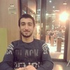 Sergi, 26, г.Тбилиси
