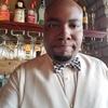 Dion, 35, Mount Laurel