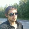 Алексей, 29, г.Гомель