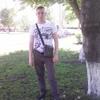 Владимир, 33, г.Новокузнецк