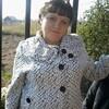 Анечка, 33, г.Соликамск