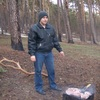 Nikolay, 31, г.Краснодар