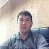 Даур, 37, г.Алматы (Алма-Ата)