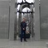 Юрий, 49, г.Усть-Кут