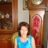 Ирина, 51, г.Кропивницкий (Кировоград)
