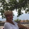 Лидия, 60, г.Улан-Удэ