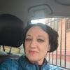 Светлана, 49, г.Рязань