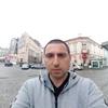 Рома, 34, г.Мариуполь