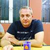 Андрей, 44, г.Баку