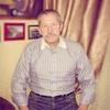Виктор, 54, г.Даугавпилс
