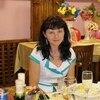 Галина, 54, г.Псков