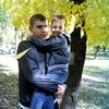 Александр, 30, Луганськ