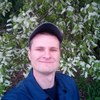 Konstantin, 36, г.Мариинск