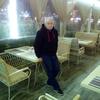 Салават, 57, г.Ташкент