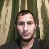 Марат, 27, г.Москва