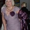 Нина, 59, г.Рига