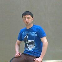 Abdulla, 27 лет, Рак, Москва