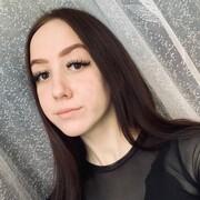 Анжела 25 Симферополь
