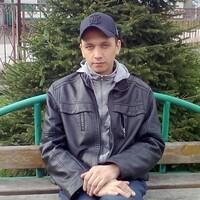 Константин, 34 года, Овен, Кемерово