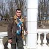 виталий, 32, г.Ейск