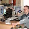 Олег, 48, г.Атырау(Гурьев)