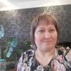Ильмира, 50, г.Самара
