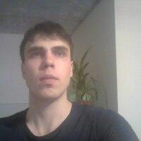 алексей, 27 лет, Телец, Миасс