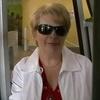 Наталья, 61, г.Сьюдад-Реаль