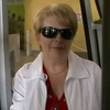 Наталья, 58, г.Ciudad Real