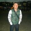 Эрнест, 39, г.Севастополь
