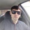 Камиль, 31, г.Сызрань