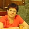 Ирина, 50, г.Благовещенск (Амурская обл.)