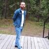 Валентин, 32, г.Смоленск