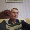 Виталя, 48, г.Орск